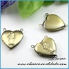 /product-detail/2015-hot-sale-antique-bronze-brass-locket-small-heart-photo-locket-brass-locket-pendant-60122503110.html