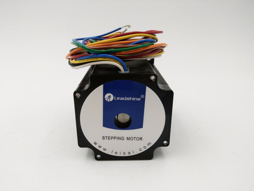 Leadshine 57HS22-A stepper motor price cheap china stepper motor