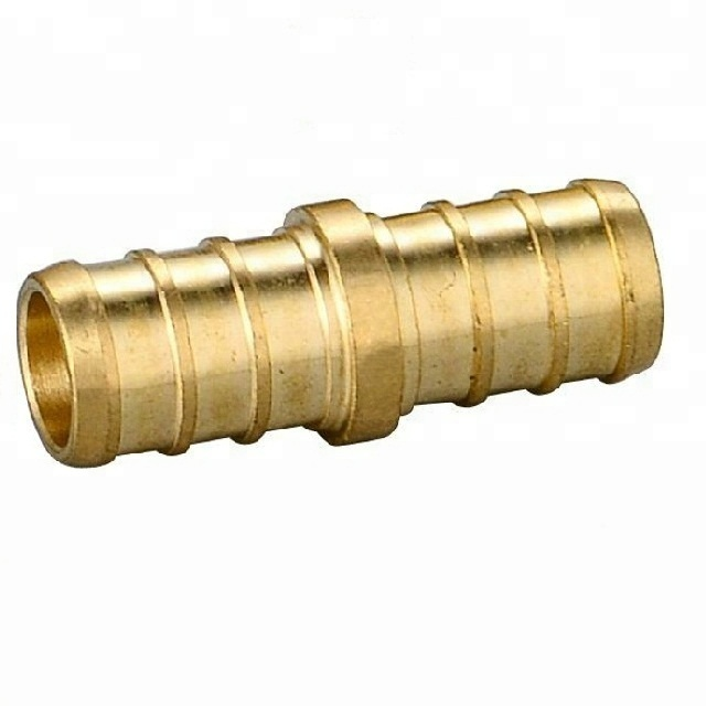 High quality lead free brass c46500 CSA pex al pex pipe <strong>fitting</strong>