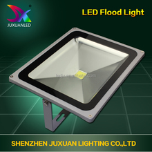 outdoor purple color led flood light 50w led flood light pir led flood light