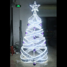 LED Indoor Decorative Christmas Tree
