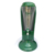 Carlsberg Cheap plastic beer tower dispenser for hot sale