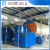 3000KW Industry Sawdust burner, 2500000Kcal/h Biomass wood dust burner, 10000MJ wood powder industry burner