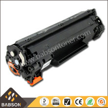New Premium CE285A 285a Compatible Toner Cartridge for HP LaserJet for hp 1102 / 1112 / 1132