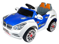 99851 double seats simluation ride on car for kid