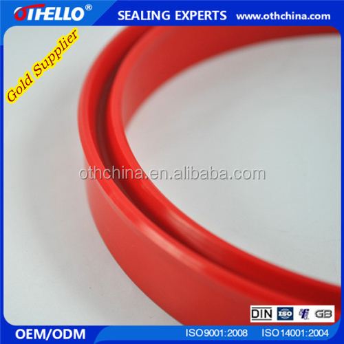 Hydraulic cylinder rod seal IDI ISI IUH IUIS SPN SPNO seal manufacturer