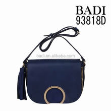 2016 trending new products no brand bag wholesale women small handbags