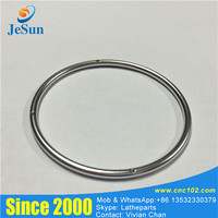 china supplier customized high quality mini model of chrome wheelchair wheel rim