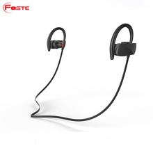 Wholesale Price Wireless Bluetooth Headset with Microphone for Laptop, FT-M3 Ear-hook Commonly Earphones