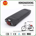 100% Original Rechargeable Battery best selling battery 48volt 20a battery