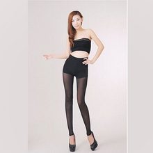 New <strong>design</strong> with short pants seamless comfortable Stepped foot trousers,leggings women,ladies leggings