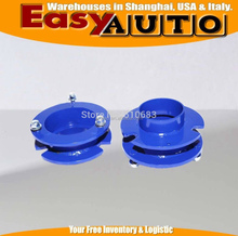 Front Lift Leveling Kit FOR Dodge 94-13 2500/3500 4X4 Only 06-11 Ram 1500 Megacab 4x4