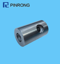 stainless steel products laser cutting bending welding parts stamping products services