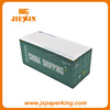 full logo printed on four sides memo cube/note pad/paper block