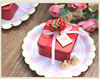/product-detail/small-square-wedding-candy-chocolate-gift-metal-tin-box-with-ribbon-for-party-62025021807.html