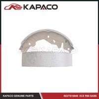 Buy Made in China Kia sportage parts brake shoes used also for ...