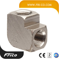 Good Supplier Cam Lock Pipe Fittings
