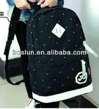 2013 wholesale school bag for kids