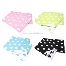 Factory supply peru blankets airplane blanket pocket blankets baby wholesale
