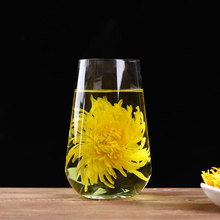 Wholesale Yellow Chrysanthemum Herbal <strong>Tea</strong> Factory Price