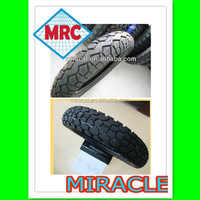 high quality 110-90-16 motorcycle part scooter tyre size selling