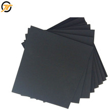 Premium products Blended Closed Cell Sponge crepe Rubber
