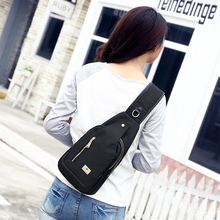 Women's crossbody sling messenger body cross ladies bag for women