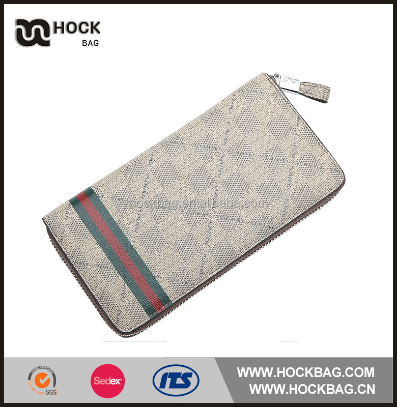 Designer hobo purses cell phone wallets leather men