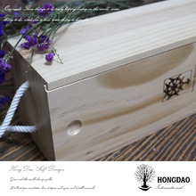 HONGDAO 2016 popular style wine box,wine cellar box,wine bottle carrying case