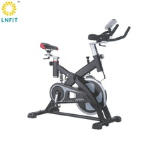 home high quality well sale healthy body cheap spinning bike