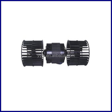 24V Spal evaporator fan for bus air conditioning,refrigerator evaporator fan motor,evaporator fans manufacturer china