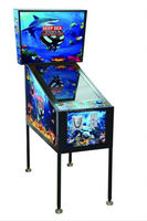 electronic bingo machines for sale