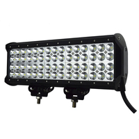 High quality spot 6500k 12v cheap price pc lens firefly light bar, led strip rigid bar, police led roof light bar