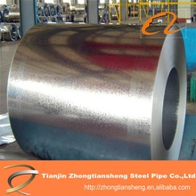 galvanized steel sheet coil / galvanized steel coil for roof sheet /galvanized iron steel sheet in coil