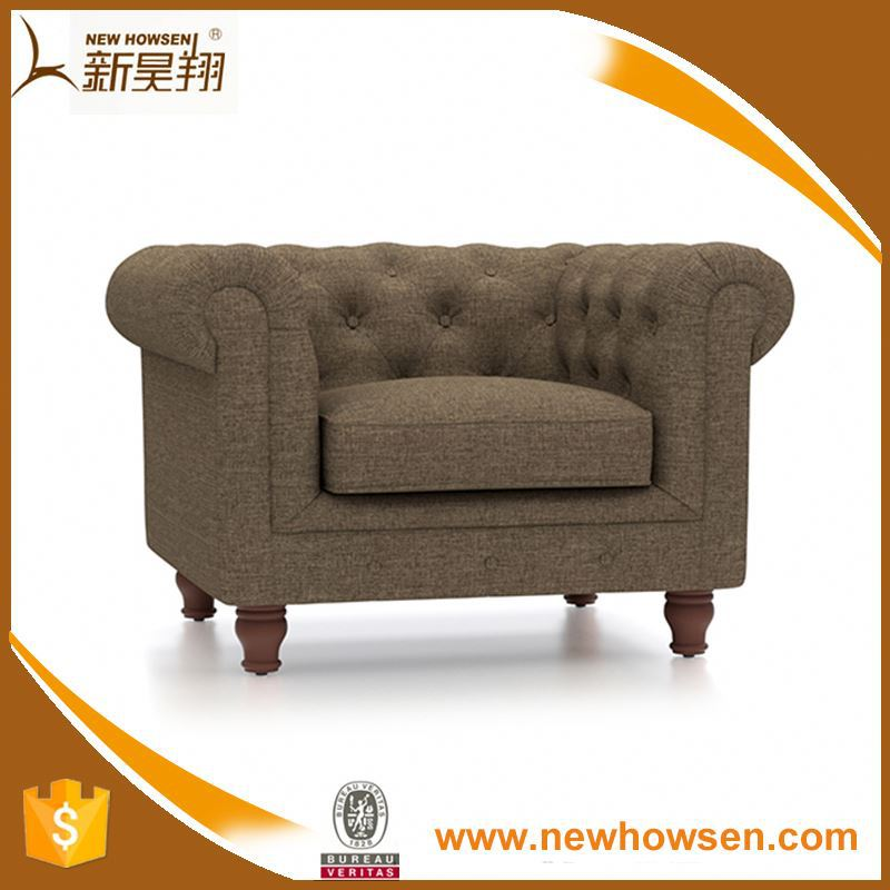 Office Furniture Israel One Person Sofa Bed Furniture