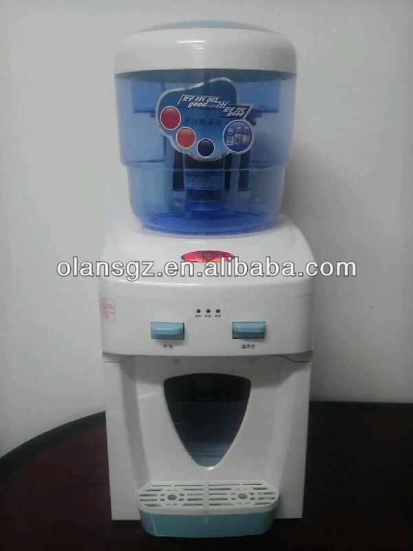 water dispenser media,kent water purifier