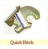 high quality quick hitch coupler for excavator