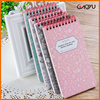 Wholesale Sketch Book Sketchbooks Bulk Exercise