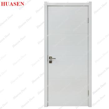 2015 new product of indian kerala main door designs buy for New door design 2015