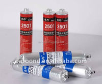 White One Component Modified Silane Sealant/ Adhesive