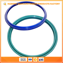 Top Producer Flat O Ring Epdm Rubber Seal Silicon O-Ring