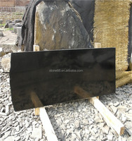 absolute black granite slabs price,manufacturers suppliers