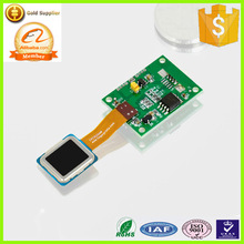 fingerprint lock Fingerprint Module capacitive fingerprint sensors