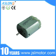 High Quality Electric Car Hub Wheel Motor Kit Price,Toys Motor Car for Sale