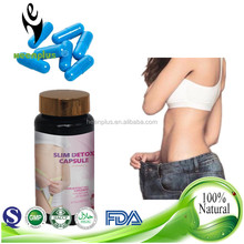 slim fast diet pill natural slimming capsules for quick lose weight