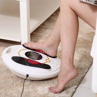 2014 new design asia sex foot massager wholesale wave plus foot massager from china supply