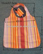 Hot sales nylon golf gun bag for shopping and promotiom,good quality fast delivery