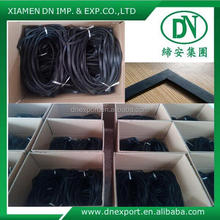 EPDM Rubber Sealing Strip Rubber Profile Sealing Gaskets Of Flat Plate Solar Collector