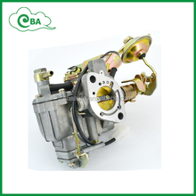 13200-79250A for SUZUKI F8 OEM auto parts engine carburetor engine car auto carburetor