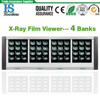 LED Light Box Film Viewer